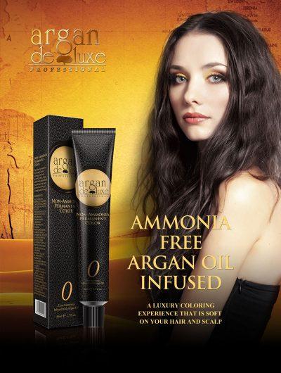 Argan-Deluxe-Brand-Banner-2
