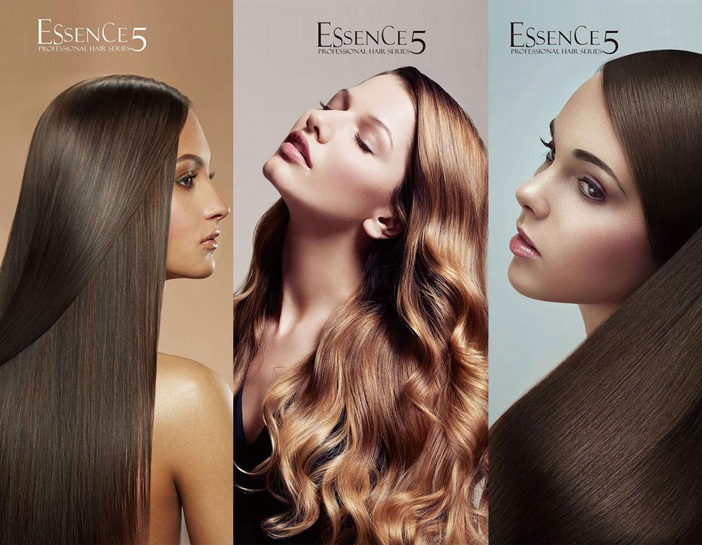 Essence5-Banner